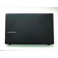 Кришка матриці для ноутбука Emachines E732