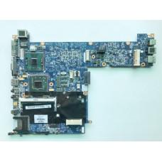 Материнская плата для ноутбука HP Compaq 2510P