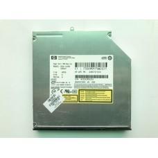 DVD-RW привід для ноутбука HP Compaq 2510p