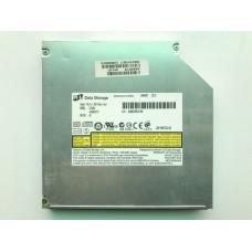 Привід DVD RW SATA GT20N для ноутбука