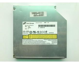 Привод для ноутбука DVD RW SATA GT20N