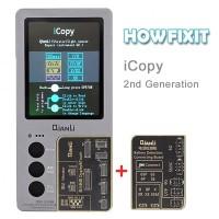 Программатор iCopy для iPhone