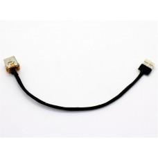 Роз'єм живлення Acer Aspire S3-471, V5-431, V5-471, V5-531, V5-571