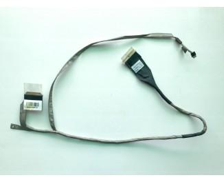 Шлейф матрицы для ноутбука Toshiba Satellite L550 L555 L550D L555D