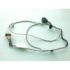 Шлейф матрицы для ноутбука Toshiba Satellite L650D L650 L655D C650 C655
