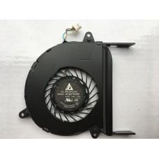 Вентилятор ASUS U500, UX51, UX51VZ, U500VZ, KDB0705HB