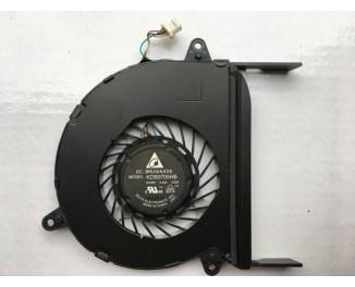 Вентилятор для ноутбука ASUS U500, UX51, UX51VZ, U500VZ, KDB0705HB