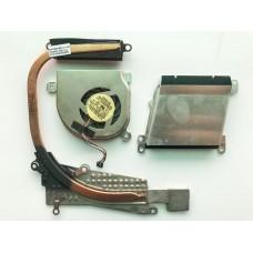 Система охолодження Acer Aspire 3810T 3810TZ