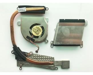 Система охлаждения Aspire 3810T 3810TZ