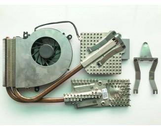 Система охлаждения Acer Aspire 6920 6935