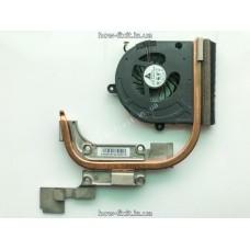 Система охолодження eMachines E442 E642