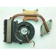 Система охлаждения Samsung R519 R719