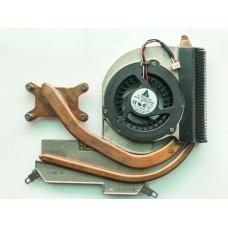 Система охлаждения Samsung R70 R560