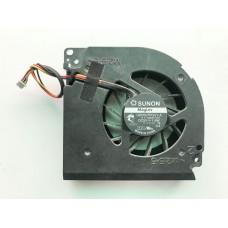 Вентилятор Acer Extensa 5210 5220 5420 5620