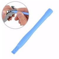 Лопатка пластиковая тип 1 для разборки