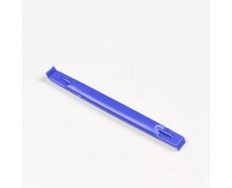 Лопатка пластиковая тип 3 для разборки