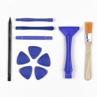 Вспомогательные инструменты для разборки ноутбука