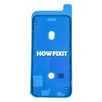 Стикер дисплея для iPhone 11 Pro