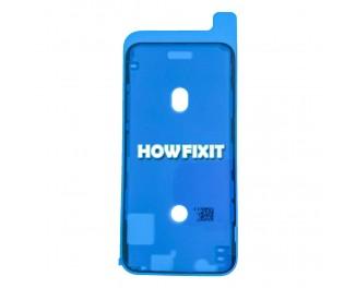 Стикер дисплея (двухсторонний скотч) для iPhone 11 Pro