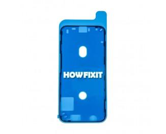 Стікер дисплея (двосторонній скотч) для iPhone 12 mini