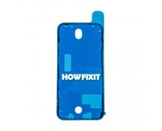Стикер дисплея (двухсторонний скотч) для iPhone 12 Pro