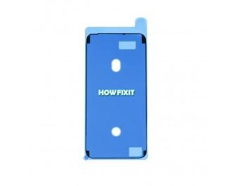 Стикер дисплея (двухсторонний скотч) для iPhone 6s Plus