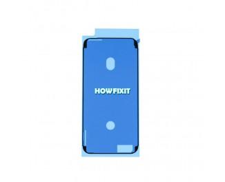 Стикер дисплея (двухсторонний скотч) для iPhone 6s