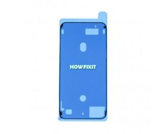 Стикер дисплея (двухсторонний скотч) для iPhone 7 Plus