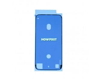 Стикер дисплея (двухсторонний скотч) для iPhone 7