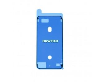 Стикер дисплея (двухсторонний скотч) для iPhone 8 Plus