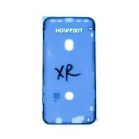 Стикер дисплея для iPhone XR