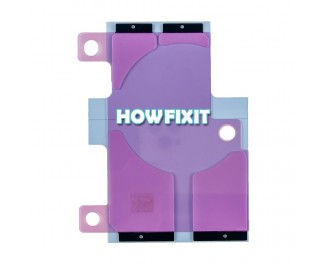 Стикер батареи iPhone 12 Pro Max