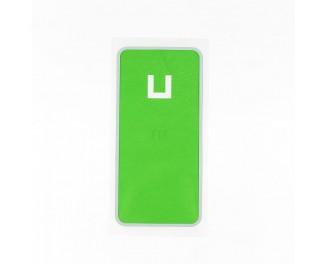 Стикер для задней панели корпуса iPhone XS Max