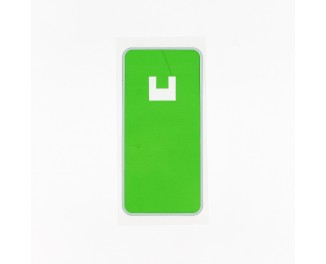 Стикер для задней панели корпуса iPhone XS
