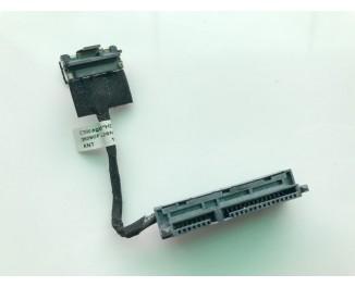 HDD шлейф для ноутбука HP 630, 635, Compaq cq57