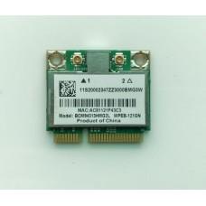 WiFi карта Broadcom BCM94313HMG2L для ноутбука