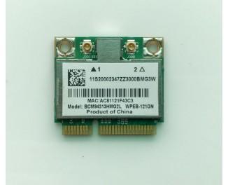 WiFi карта для ноутбука Broadcom BCM94313HMG2L