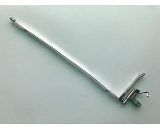 Петли для ноутбука HP compaq 2510p 450T2HATP10