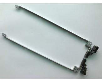 Петли для ноутбука Acer 5100, 3100, 5515, 3690, 5610Z 5630, 5650
