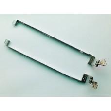 Петли для ноутбука Acer Aspire 5230 5530 5930 eMachines E720 E520
