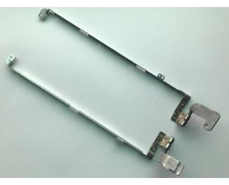 Петли для ноутбука Acer Aspire 5235 5236 5335 5338 5340