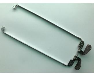 Петли для ноутбука Acer Aspire 7715 eMachines G630 G725