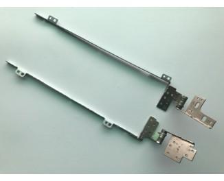 Петли для ноутбука ASUS A42 K42 K42J