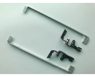 Петли для ноутбука ASUS Eee-PC 1201, 1215
