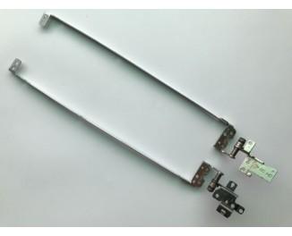 Петли для ноутбука ASUS K55-DE