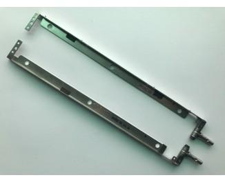 Петли для ноутбука Dell Inspiron 1300, B130, 120L