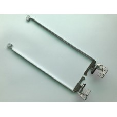 Петли для ноутбука Dell Inspiron M5030 N5030