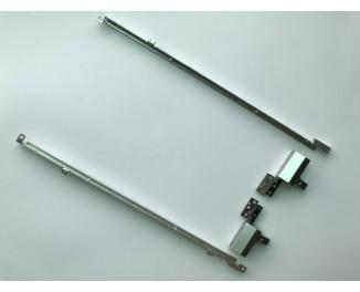 Петли для ноутбука Dell Latitude E6500