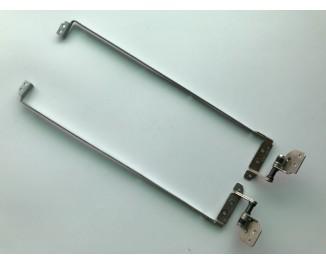 Петли для ноутбука Dell Vostro 1015