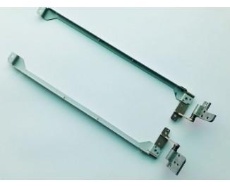 Петли для ноутбука Dell Vostro A860